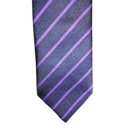 Elasticated Tie