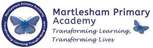Martlesham Schoolwear by Hudson